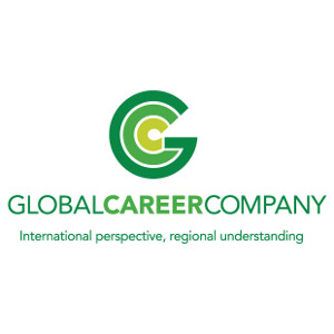 company international