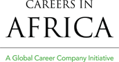 Careers in Africa