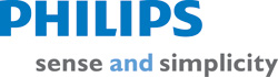 philips_md