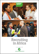 recruitinginafrica