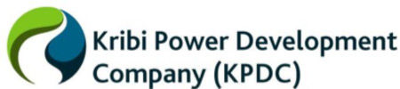 KRIBI POWER DEVELOPMENT COMPANY