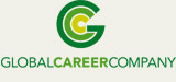 Global Career Company