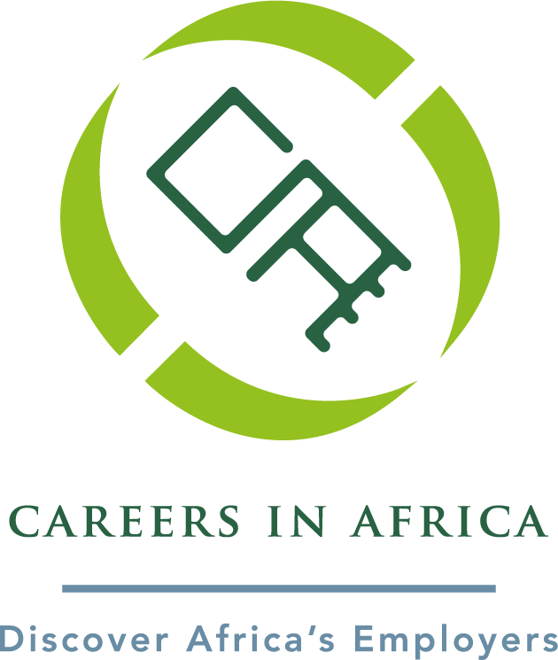 Jobs in Africa - Find work in Africa | Careers in Africa