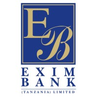 Relationship Manager - Corporate Banking