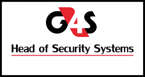 Head of Security Systems