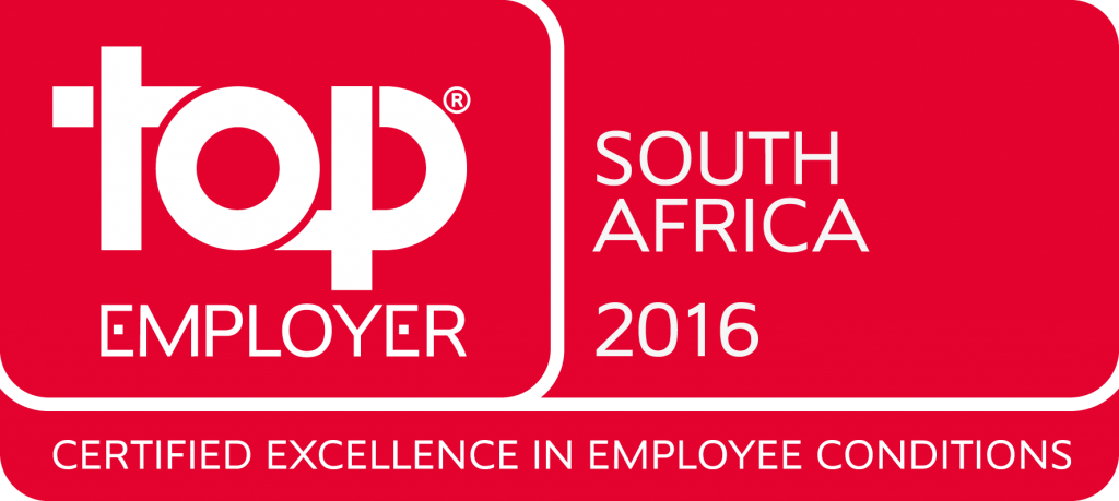 Top_Employer_South_Africa_2016