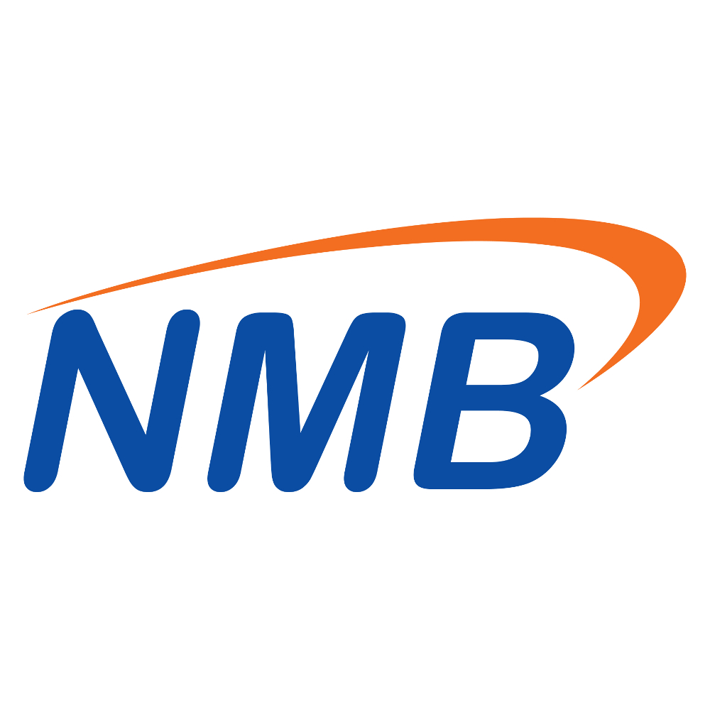 7 Careers at NMB Bank PLC