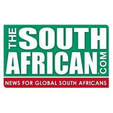 south-african