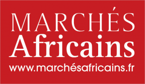 Marches Africains
