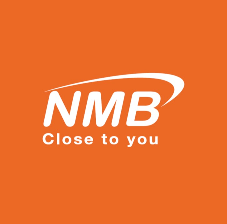 New List of 12 Employment Vacancies at NMB Bank Plc