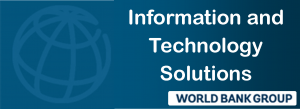 Information and Technology Solutions Roles