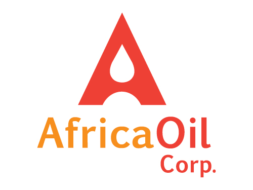 Africa Oil Corporation – Jobs in Africa – Find work in Africa | Careers in  Africa