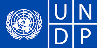 United Nations Development Programme (UNDP) – Jobs in Africa – Find work in  Africa | Careers in Africa