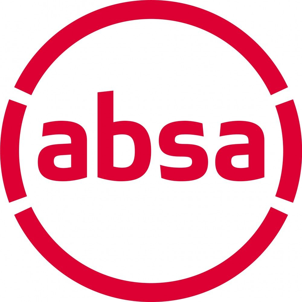 Absa_Logo_Primary_Identity_RGB_Passion-01