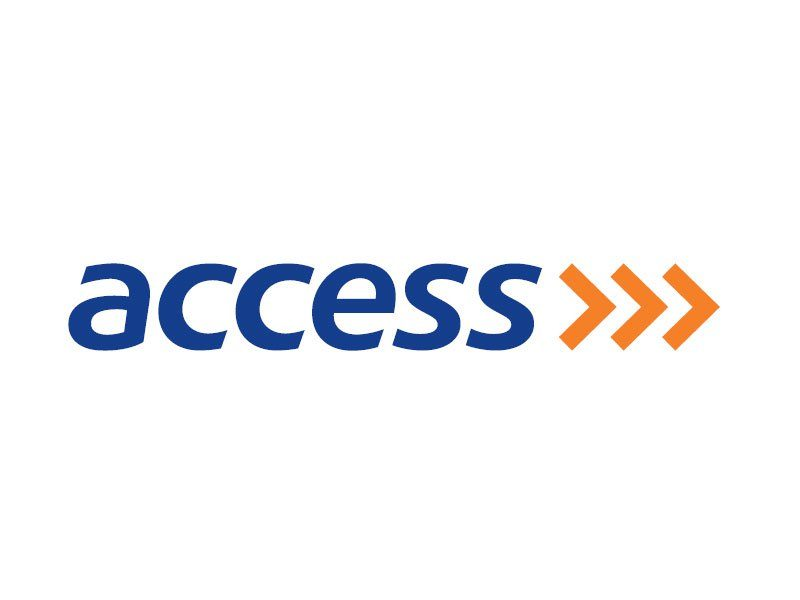 Latest-Access-Bank-Logo