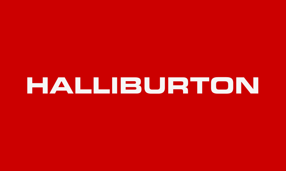 Logo_of_Halliburton_(red)