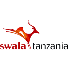 Swala Oil and Gas