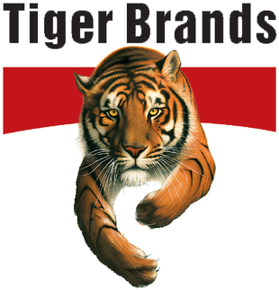 Tiger_Brands_Logo