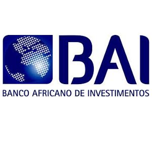 bancoafricanodeinvestimento