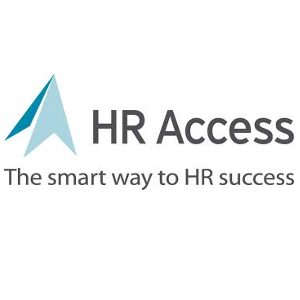 hraccesssolutions