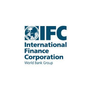 interncationalfinancecorp