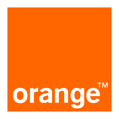 orange-logo-vector