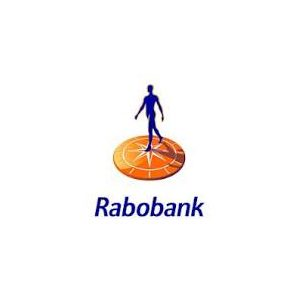 rabobankgroup