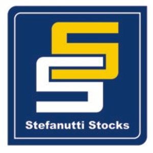 stefanuttistocks
