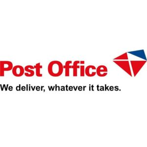thesouthafricanpostoffice